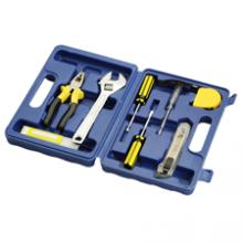 Basic Tool Set  sc 1 st  The Wrap Institute & Wrapscon 2015: 3M Di-Noc Door with Jeb Breitzke | Wrap Institute